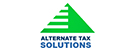 Alternate Tax Solutions.jpg