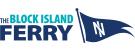 Block Island Ferry.jpg