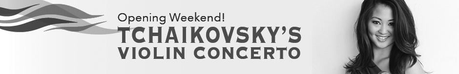 CL1.Tchaikovsky.VetsWeb.940x152banner.jpg