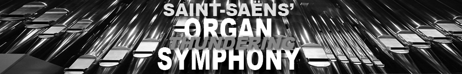 CL2.OrganSymphony.VetsWeb.940x152banner.jpg