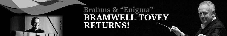 CL3.BramwellToveyVetsWeb.940x152banner.jpg