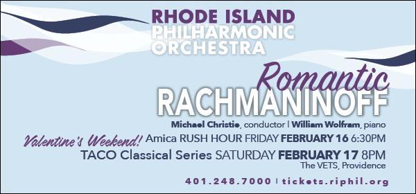 CL5.Rachmaninoff..VetsWeb.600x280image.jpg
