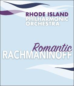 CL5.Rachmaninoff.VetsWeb.245x285thumbnail.jpg