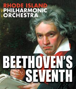 CL6.Beethoven.VetsWeb.245x285thumbnail.jpg