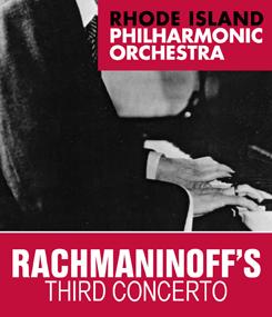 CL6.Rachmaninoff.VetsWeb.245x285thumbnail.jpg