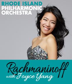 CL7.Rachmaninoff.VetsWeb.245x285thumbnail.jpg
