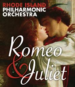 CL7.Romeo+Juliet.VetsWeb.245x285thumbnail.jpg