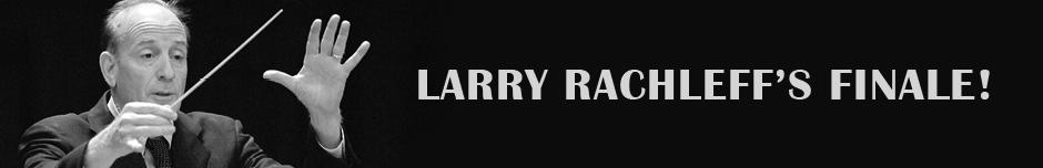 CL8.LarryFinale.VetsWeb.940x152banner.jpg