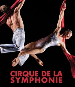 Cirque.245x285thumbnail.jpg