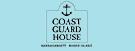 Coast Guard House.jpg