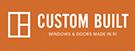 Custom Built Windows & Doors.jpg