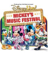 Disney_thumb.jpg