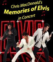 Elvis__thumb.jpg
