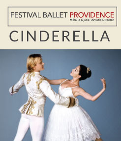 FBP Cinderella Vets Website_Event Thumbnail.jpg