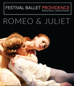 providences manipulations in romeo and juliet Explore log in create new account upload .