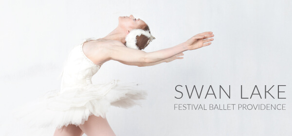 FBP Swan Lake Vets Website_Event Image.jpg