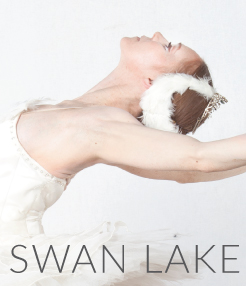 FBP Swan Lake Vets Website_Event Thumbnail.jpg