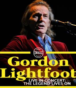 Gordon-Lightfoot_Event_Homepage_Thumbnail.jpg