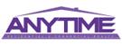 Logo_AnytimeRealty.jpg