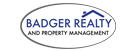 Logo_BadgerRealty.jpg