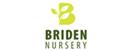 Logo_BridenNursery.jpg