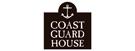 Logo_CoastGuardHouse.jpg