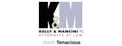 Logo_KellyMancini.jpg
