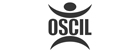Logo_OSCIL-a2f2113658.jpg