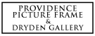 Logo_Providence-Picture-Frame.jpg