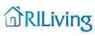 Logo_RIARealtors.jpg