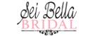 Logo_SeiBellaBridal.jpg