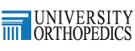 Logo_UniversityOrthopedics.jpg