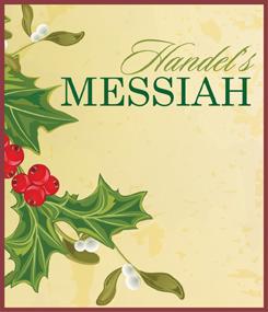 Messiah.VetsWeb.245x285thumbnail.jpg