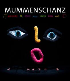Mummenschanz-thumb-245x285.jpg