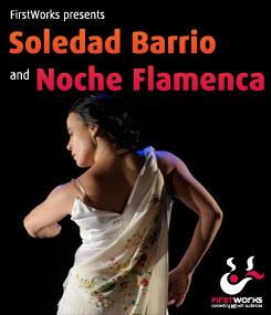 Noche-Flamenca-thumb-245x285.jpg