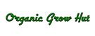 Organic Grow Hut.jpg