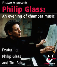 Philip-Glass-thumb-245x285.jpg