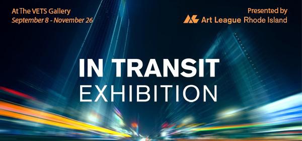 alri-transit-web-600.jpg