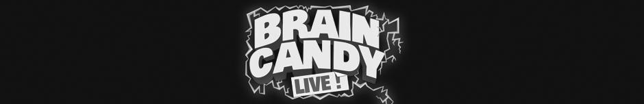 brain-banner-940x152.jpg