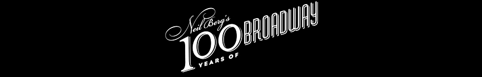 broadway-banner-940.jpg