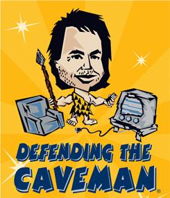 caveman-thumb-245.jpg