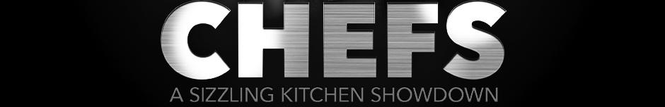 chefs-banner-940x152.jpg