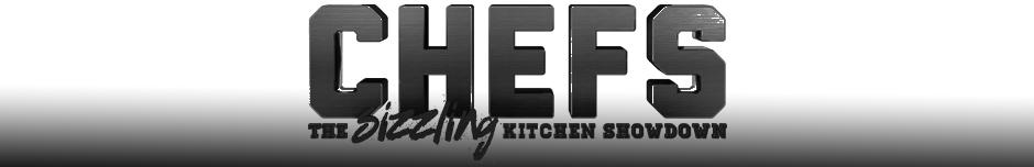 chefs-banner-940x152-new.jpg