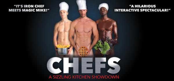 chefs-event-600x280.jpg