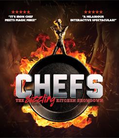 chefs-new-245.jpg