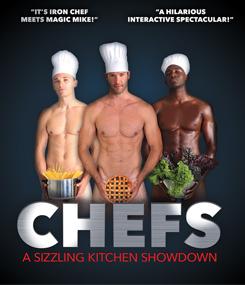 chefs-thumb-245x285.jpg