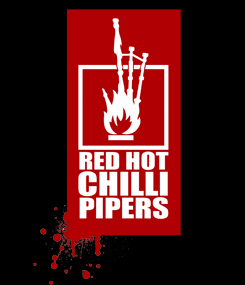 chilli-pipers-245x285.jpg