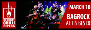 chilli-pipers-300x100.jpg
