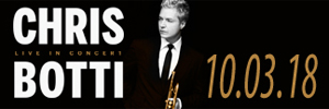 chris-botti-300x100.jpg