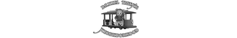 daniel-tiger-banner.jpg